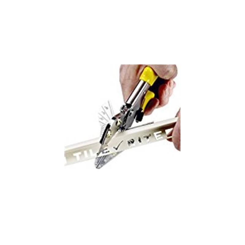 Tile rite ttc445 multi ngulo de mano tile corte cortador - Cortador de baldosas ...