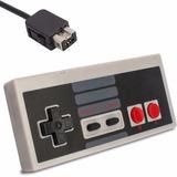 Control Compatible Nintendo Mini Nes Classic Edition 1.4m