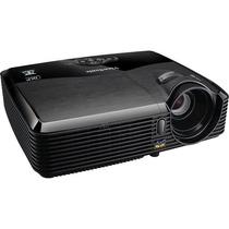 Viewsonic Pjd5123 2700 Lumens 3000:1 Contraste Pjd-5123