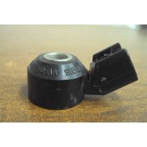 Sensor De Detonacion 2r3a-12a699-aa Ford, Mercury, Mazda,etc