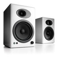 Bocinas Audioengine A5+