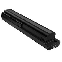Bateria Pila Hp Pavilion Dv4 Dv6-1355dx 12 Celdas Cq60 Cq70