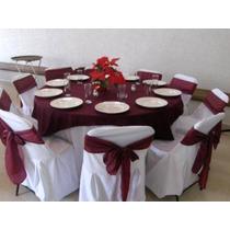 Banquetes 5 Tiempos Completos, Parrilladas Y Taquizas
