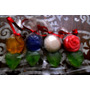 Jabones De Flores 10 Mayo San Valentin Amor Y Amistad