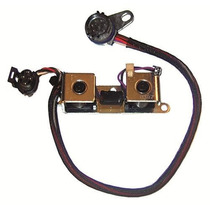 Solenoide A500 A618 A518 Jeep Dodge Overdrive Sobremarcha