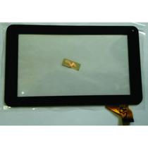 Touch Screen 7 Pulgadas Aikun Ytg-p70025-f5 30 Pines