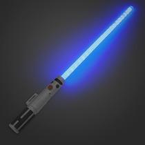 Lightsaber Rey Espada Disney Store Star Wars Sable Anakin