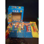 Dispensadores Pez Vintage