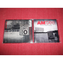 Am Taxi - We Don
