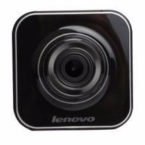 Lenovo Mv60 Fhd 160° Grabacion Accidentes Wifi Sensor G