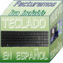 Teclado Laptop Gateway Nv52 Nv56 Mmu
