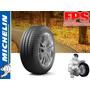 Llanta, Llantas - Michelin Primacy3 235/45 R18 98y