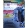 Filtro Cascada Para Acuarios 60-120 Litros 500l/h