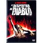 El Despertar Del Diablo. The Evil Dead. Pelicula En Dvd