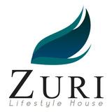 Desarrollo Zuri Lifestyle House, Casas Nuevas En Venta Querétaro