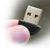 Bluetooth Usb Para Laptop Desktop Comunica Con Tu Ipaq Mn4