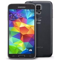 Celulares Samsung Galaxy S5 G9000t Originales 4g Lte A M S I