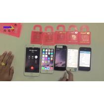 Libera Desbloqueo Gevey R Sim 10 Ios Iphone 5 5c 5s 6 Plus