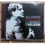 Alejandro Fernandez - Dos Mundos Revolucion:en Vivo (cd) Pm0
