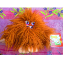 Moshi Monsters Peluche De Furi