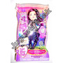 Raven Queen ,juego De Dragones, Ever After High