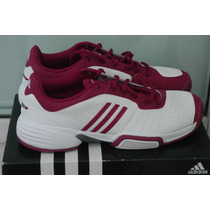 Adidas Barricade Team W 26 Mx