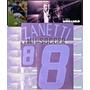 Estampado Argentina Visita Temp. 04-05 8 Zanetti $199