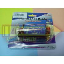 Supresor De Ruido 15 Amper Dxr030830