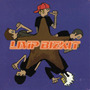 Cd Limp Bizkit My Generation Rarisimo De Coleccion Para Fans