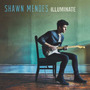 Shawn Mendes / Illuminate Deluxe /  Disco Cd