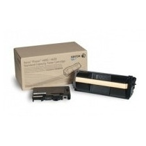 Toner Xerox Phaser 4600/4620/4622 Alta Capacidad