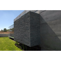 Frabricantes Onyx Mármol Piedra Fachadas, Muros Y Paredes