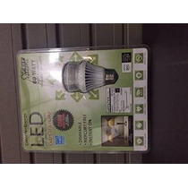 Feit Electric Performanceled 13,5 Vatios Led Omni - 60w Inca