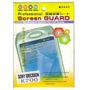 Mica Protector De Pantalla Para Nokia K700