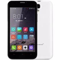 Smartphone Android K6 4.5 Pulg Quadcore Doble Sim 3g