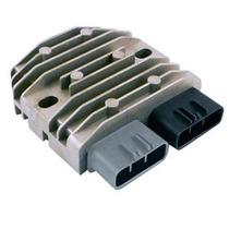 Regulador Bmw R1200gs/lc R1200r R1200rs R 1200rt