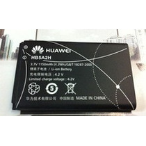 Bateria Huawei Hb5a2h Para U7519 Original Vikingotek