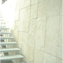 Piedra Laja Blanca Galarza Formato 40x60
