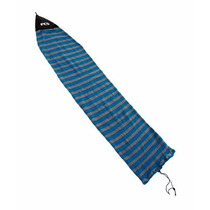 Funda Stretch Para Tabla De Surf 7