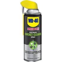 Wd-40 300083 Especialista Contacto Eléctrico Limpiador Spray