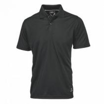 Uniformes,camisa,blusa, Polo Drytec ,serigrafia,bordadora