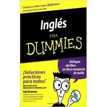 Inglés Para Dummies+ Alemán Para Dummies-ebook-2x1