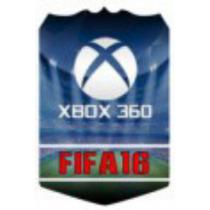 Monedas De Fifa 16 Xbox 360 10k A 15 Pesos
