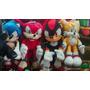 Sonic Original 45cm