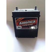 Bateria Acumulador America Tipo Am-ns40-320