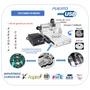 Router Cnc Fresadora