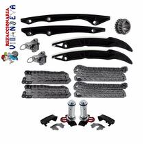 Kit Tiempo Ford 5.0lts, V8 Dohc 32valv, Lobo, F150 11-15