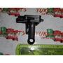3314-15 Sensor De Flujo De Aire Mazda2-5-6,cx7,mx-5,miata Mazda MX-5 Miata