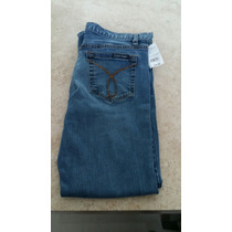 Calvin Klein Jeans Woman (talla 10)