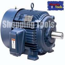 Motor Siemens Monofásico 3 Hp 127-220 Alta Vel 3680rpm Vv4
